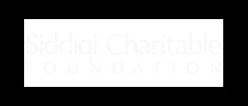 SIDDIQI CHARITABLE FOUNDATION